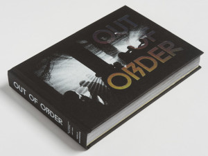 Out of Order 2nd Edition
